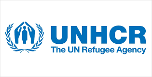 Winner of UNHCR Challenge